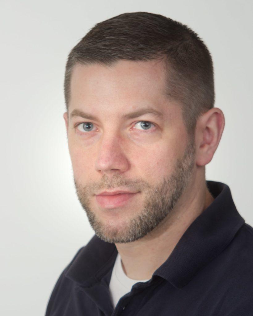 Steffen Reuter